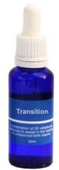 Birthing Transition Essence