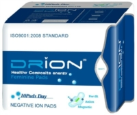 Drion day pad