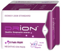 Drion night pad